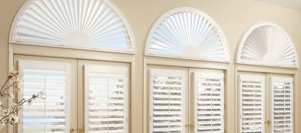 Window Blinds, Shades and Shutters for homes in Canyon Lake, Lake ...