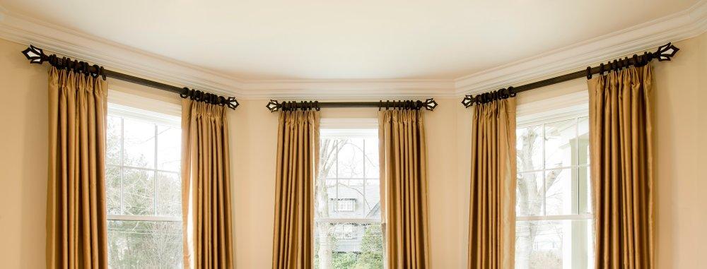 fallbrook temecula curtains drapes draperies window bedroom family